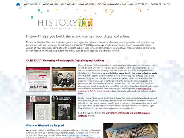historyit-uindy